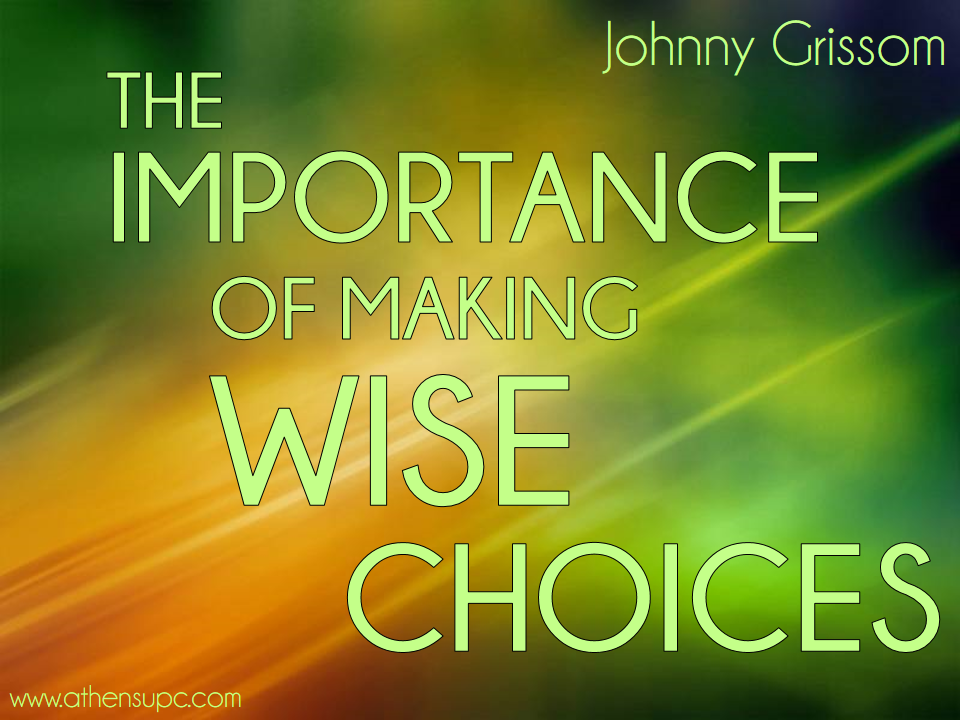 making a wise choice by avoiding Below you will find our collection of inspirational, wise, and humorous old choices quotes, choices sayings, and choices proverbs we can try to avoid making choices by doing nothing.